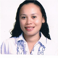 Karen Betermos