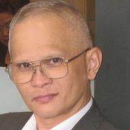 Ang Nguyen