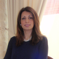 Saman Mirza