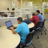 RCC Learning Center