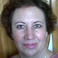 Alba Marron