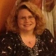 Lisa Orff