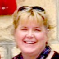 Lisa Coats