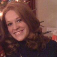 Stephanie Rast