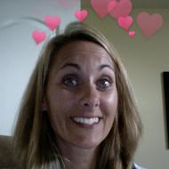 Mrs. Beck