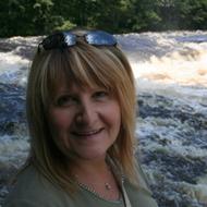 Catrin Arildsson