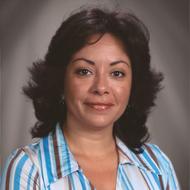 Cristina Cook