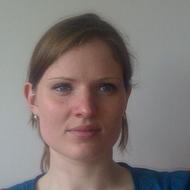 Gisela Segers