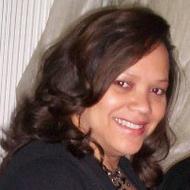 Gena Kemp
