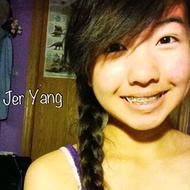Jer Yang