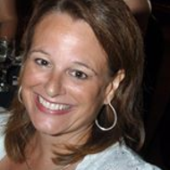 Julie Majercak