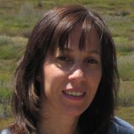 Sandra Winninger