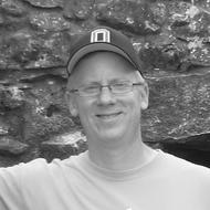 Peter Kritsch
