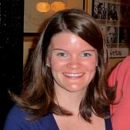 Kimberly Hoy