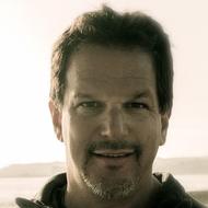 Scott Moss