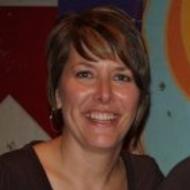 Roberta Collinsworth