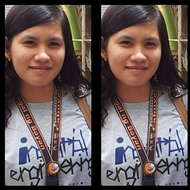 Jenalyn Rejano