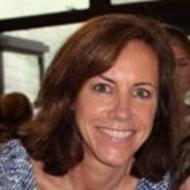 Meg Krause