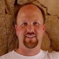 Andrew Chidester