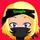 Ninjabrandie