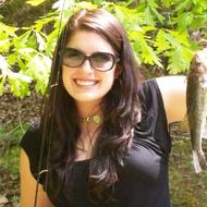 Megan Gantt