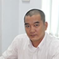 Soleil Hoang