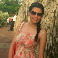Lina Morales