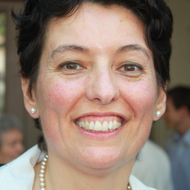 Pilar Soro Mateos