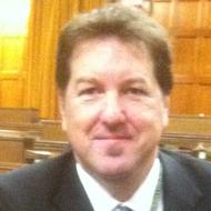 Dean Vendramin