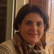 Francesca Tully