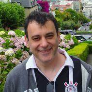 Marcelo Barão
