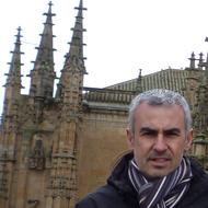 Carles Segura-Llopes