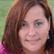 Lisa Koster