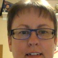 Karen Lasater