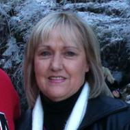 Janie Lloyd
