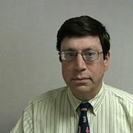 Michael Rotondo
