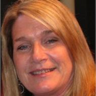 Suzanne Sallee