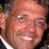 Francesco Mario Pio Damiani