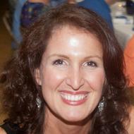 Jennifer O'Hara