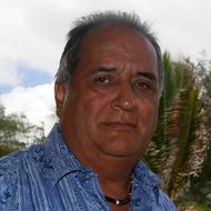 Martin Ulloa