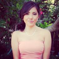 Cassandra Morquecho