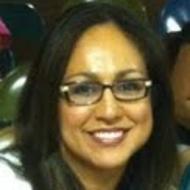 Lisa Castillo