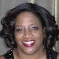 Sonia Cobb