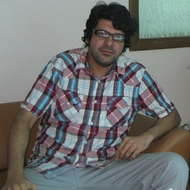 Rashed Ratul