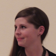Kristen Bryant