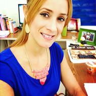 Cynthia Navarro