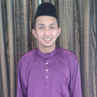 Hilmie Jafar