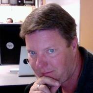 Scott Haisting