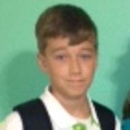 Kyle Walpole