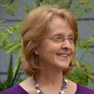Eileen Nehiley